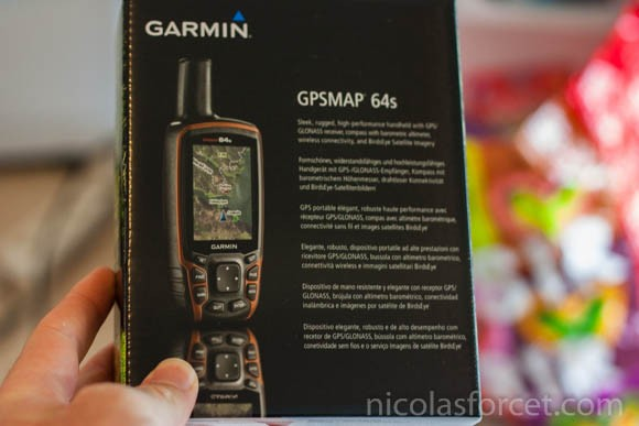 Test-Review-Avis-Presentation-Garmin-GPSMap-64-64s-64ST (6)