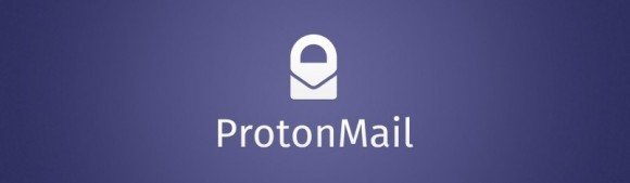 protonmail-mail-securise-chiffre