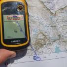 UTM-GPS-Carte-IGN-Coordonnees (1)