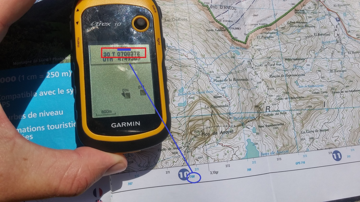 UTM-GPS-Carte-IGN-Coordonnees (1)