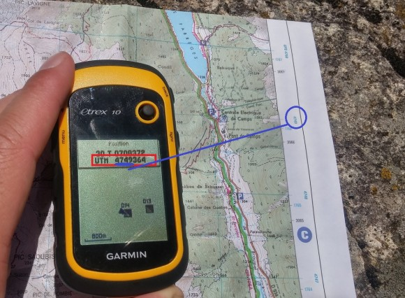 UTM-GPS-Carte-IGN-Coordonnees (2)