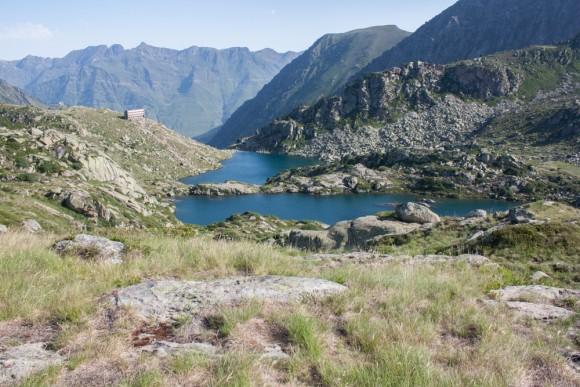 09-vue-plongeante-sur-lac-de-la-glere-et-coume-escure