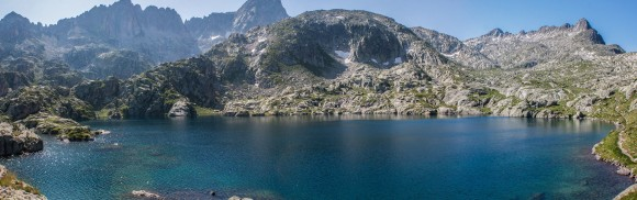 13-pano-lac-det-mail