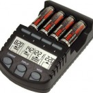 test-avis-chargeur-piles-batteries-technoline-bc700