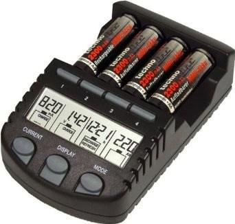 test-avis-chargeur-piles-batteries-technoline-bc700