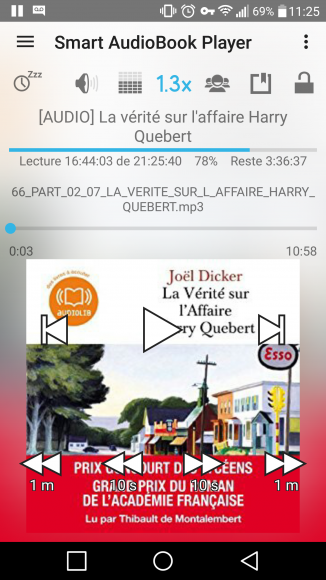Smart-Audiobook-Player-android-lecture-livre-audio-mp3-accelerer (1)