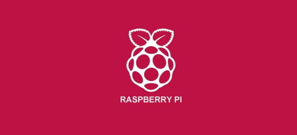 installation-de-base-raspberry-pi