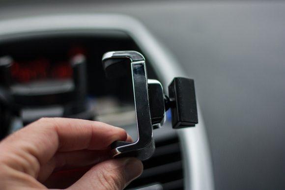 Test-Support-ventilation-voiture-dashcrab-mono (2)