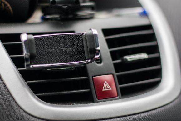 Test-Support-ventilation-voiture-dashcrab-mono (6)