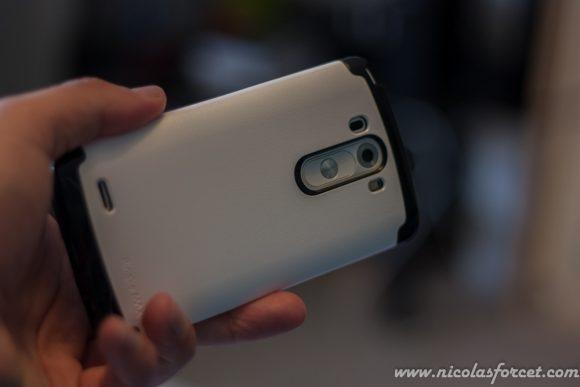Test-Coque-LG-G3-Rearth-Ringke-Max-Blanche-Mobilefun (1)