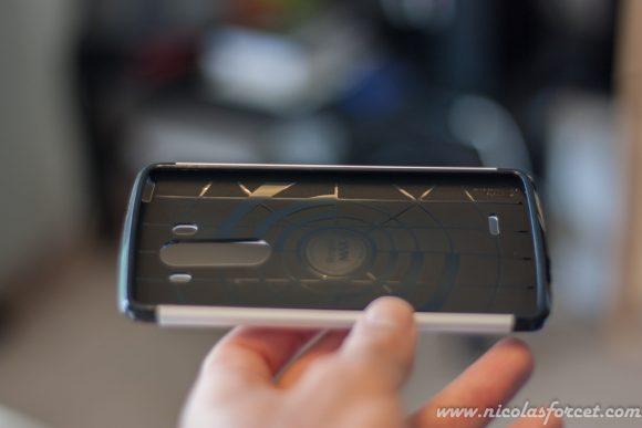 Test-Coque-LG-G3-Rearth-Ringke-Max-Blanche-Mobilefun (4)