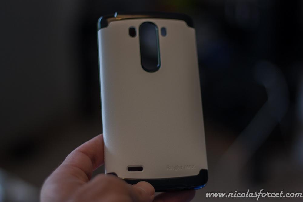 Test-Coque-LG-G3-Rearth-Ringke-Max-Blanche-Mobilefun (5)