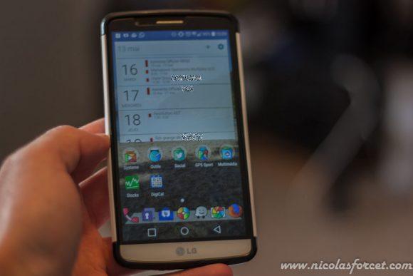 Test-Coque-LG-G3-Rearth-Ringke-Max-Blanche-Mobilefun (6)