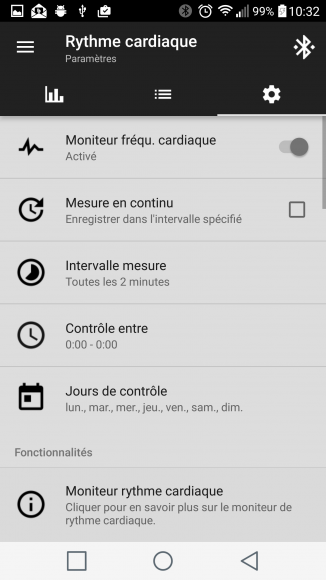 Tools-Miband-Android (2)