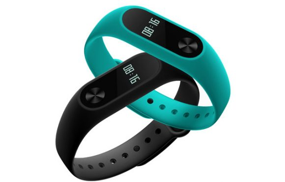 tes-avis-review-xiaomi-mi-band-2