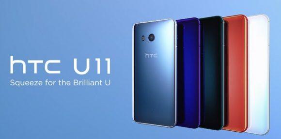 HTC-U11-800x558