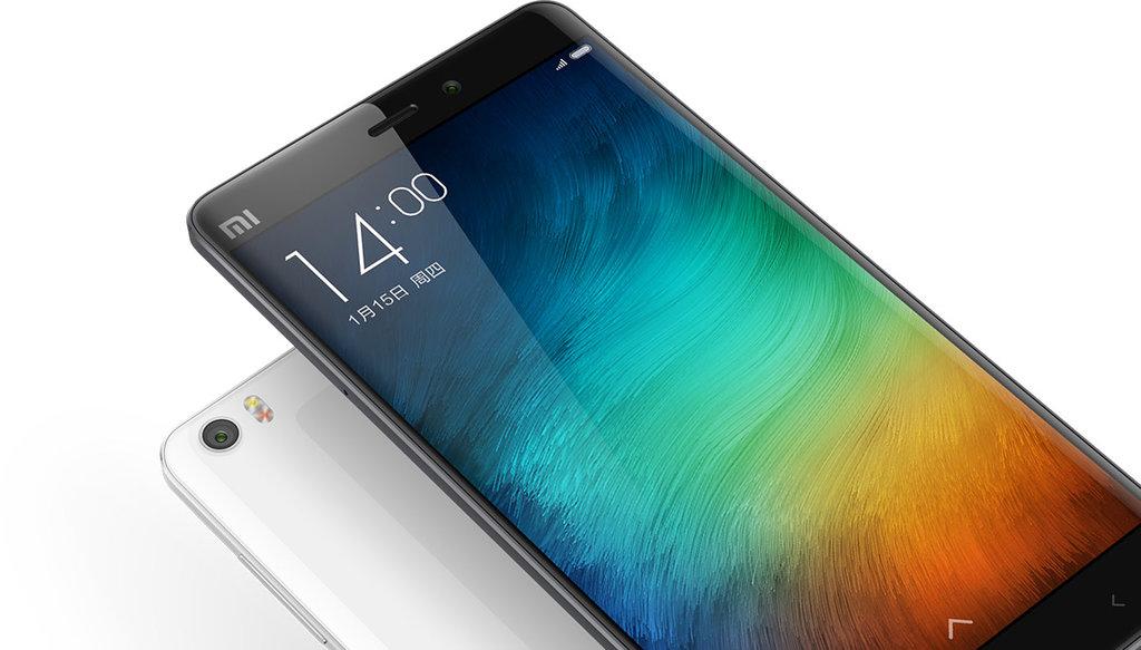 Xiaomi-Mi61