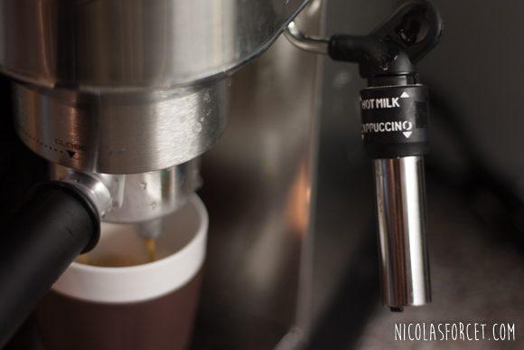 Test-Avis-Percolateur-Machine-Cafe-Delonghi-C685 (4)