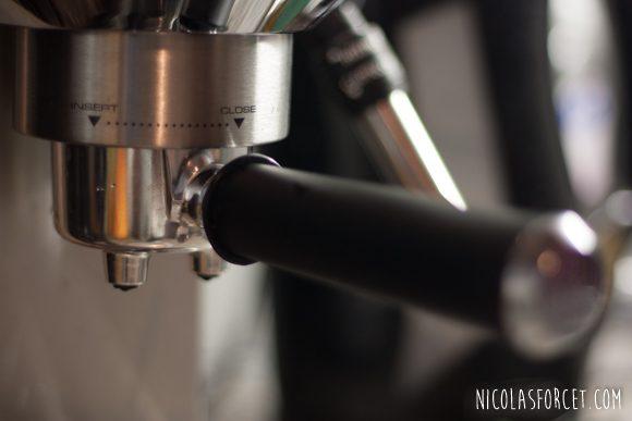 Test-Avis-Percolateur-Machine-Cafe-Delonghi-C685 (7)