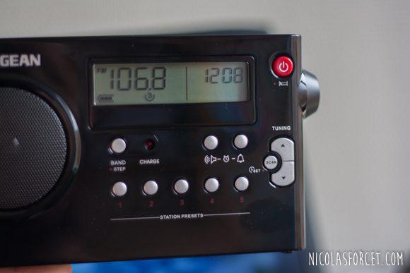 Test-AvisRadio-Reveil-Sangean-PR-D7 (1)