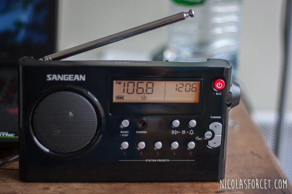 Test-AvisRadio-Reveil-Sangean-PR-D7 (3)