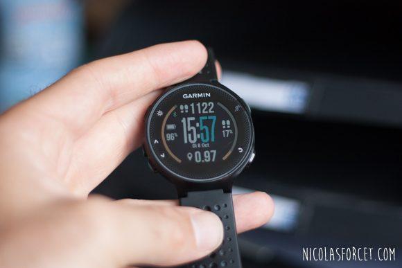 Test-Garmin-Forerunner-235-Montre-GPS-Running-Trail-connectee (10)