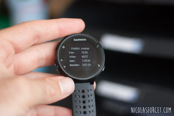 Test-Garmin-Forerunner-235-Montre-GPS-Running-Trail-connectee (13)