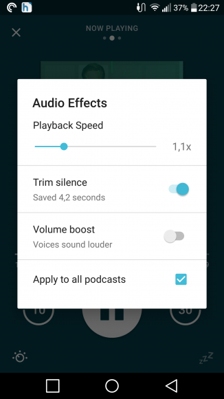 PocketCasts-Android-Podcasts (5)