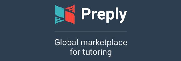 Preply-plateforme-langue