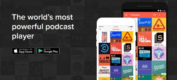 pocket-casts-3