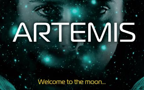 Artemis-Andy-Weir-Critique-avis