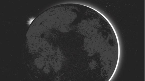Artemis-Couverture-Article-Andy-Weir-Critique
