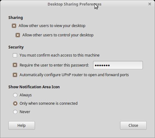 Bureau-Linux-Mint-Sous-Windows-VNCViewer-VNC (1)