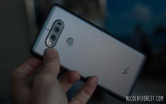 Test-LG-V20 (3)