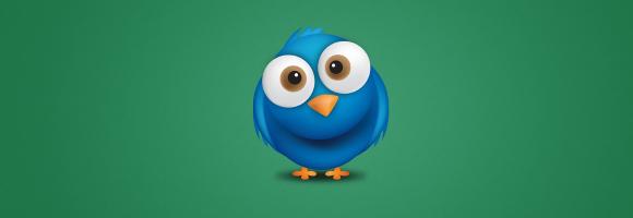 Twitter-Bird-Outils-de-veille