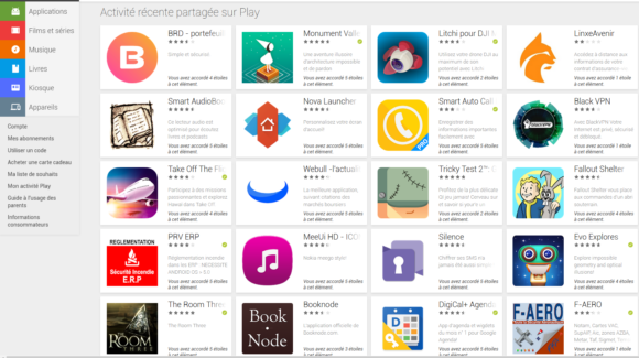 Retrouver-applis-android-achetees-play-store