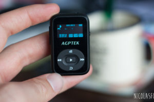 Test-AGPTEK-A26-lecteur-MP3-running-footing (4)