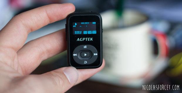 Test-AGPTEK-A26-lecteur-MP3-running-footing (4)