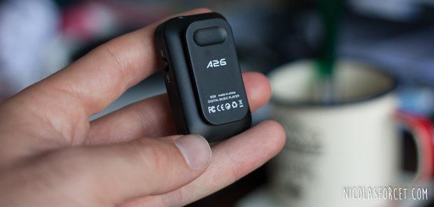Test-AGPTEK-A26-lecteur-MP3-running-footing (6)