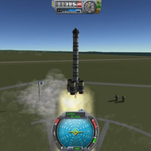 Kerbal Space Program_3
