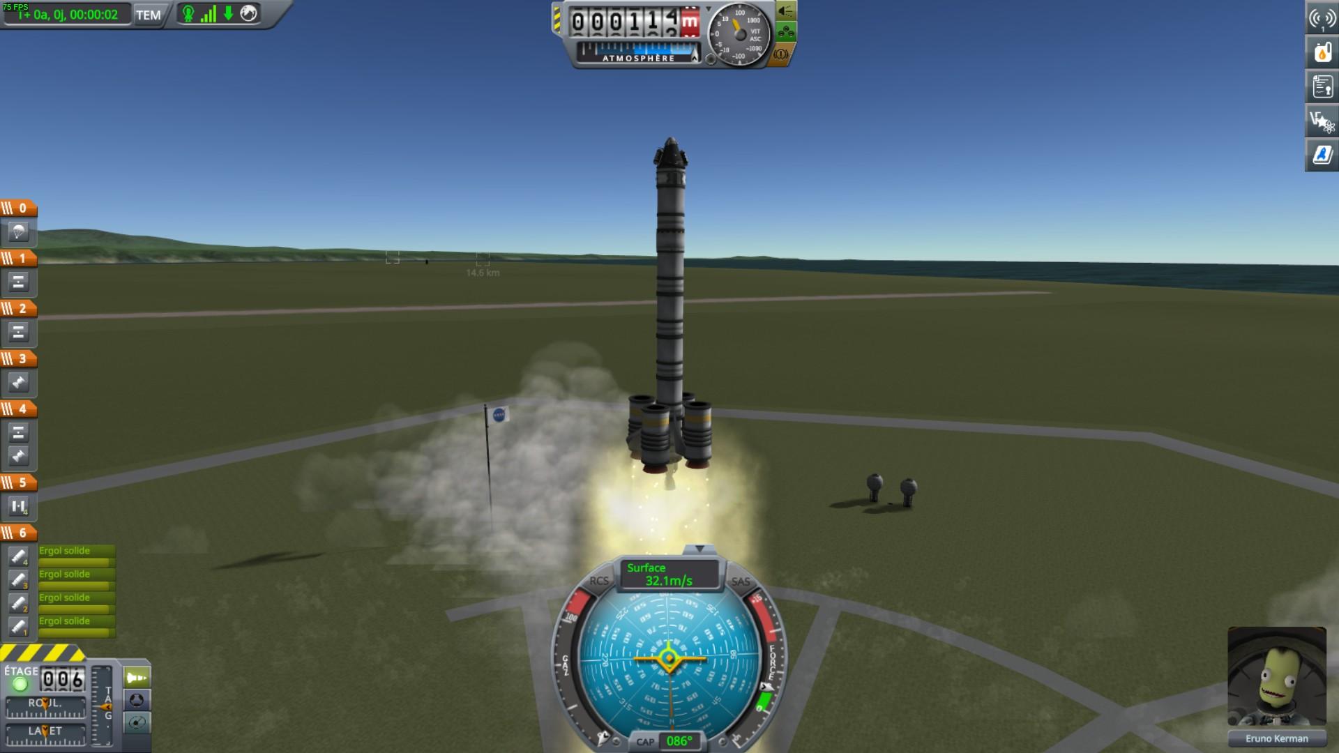 Kerbal Space Program_3