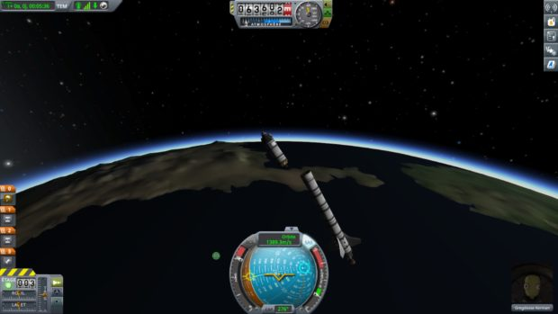Kerbal Space Program_5