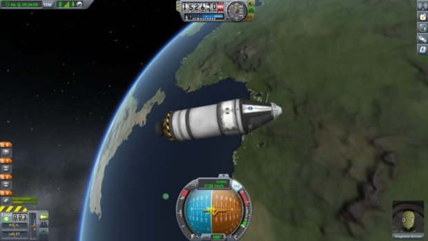 Kerbal Space Program_7