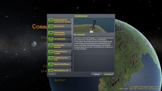 Tutoriel-Kerbal-Space-Program-KSP