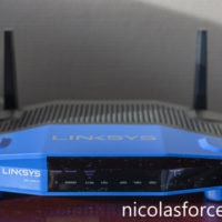Test-Routeur-Wifi-Linksys-1200AC-OpenWRT (1)