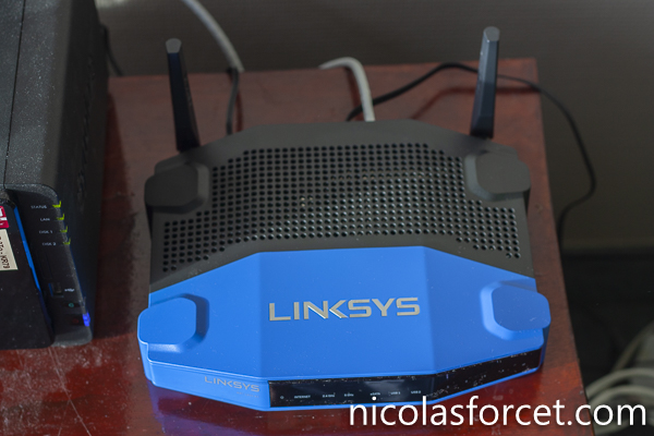 Test-Routeur-Wifi-Linksys-1200AC-OpenWRT (2)