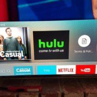 Samsung-TV-enlever-publicites