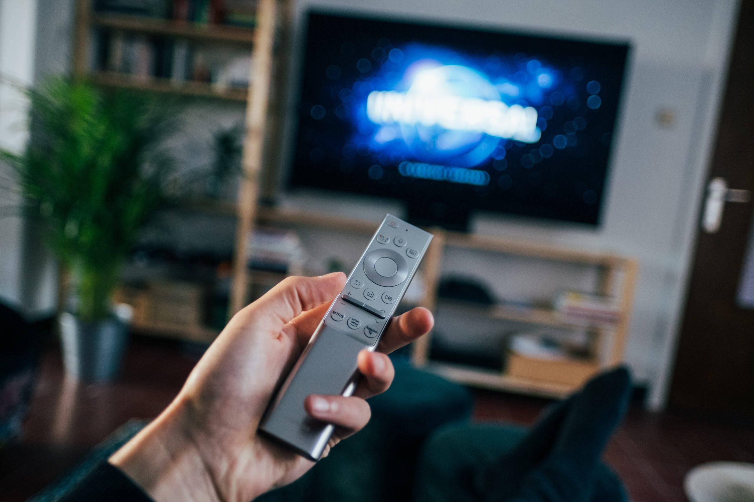 Samsung-TV-supprimer-Rakuten-Pubs