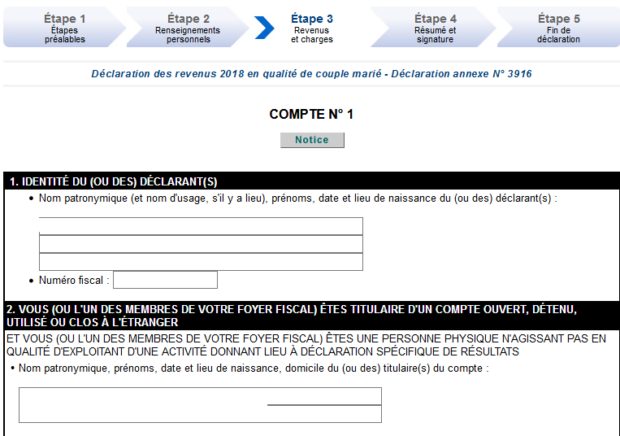 Declaration-declarer-compte-etranger-revolut-N26-FISC-DGFIP-DRFIP-2