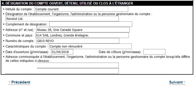 Declaration-declarer-compte-etranger-revolut-N26-FISC-DGFIP-DRFIP-3